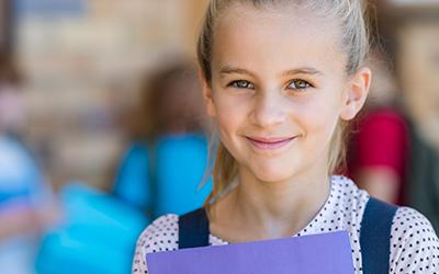 Ново! Лятно езиково училище в Младост