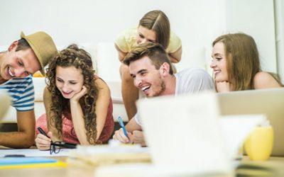 Ново- Безплатно обучение по английски език за начинаещи