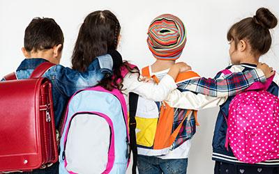 НОВО – Стартира нова група за второкласници в близост до метростанция Младост 3