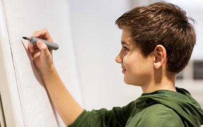 Arina Lessons отвори  клон в град Самоков.