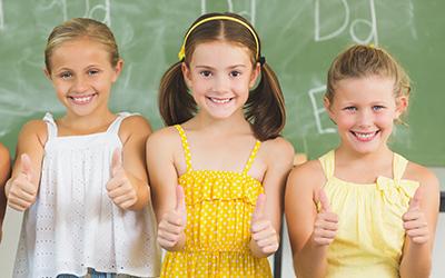 Arina Lessons приета от Българската Асоциацията за Качествено Чуждоезиково обучение – Оптима